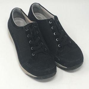 Dansko Athletic Shoes